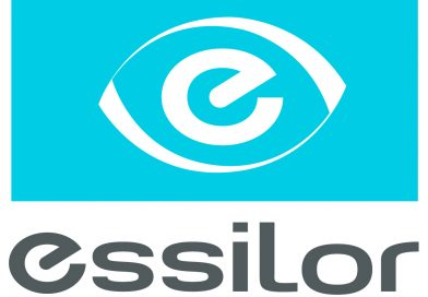 NRC is the new home for the Essilor Optical Academy