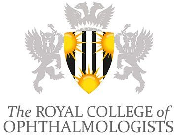 Joint Venture between the Association of British Dispensing Opticians and The Royal College of Ophthalmologists for RCOphth professional examinations